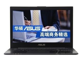 华硕PU403UF6500(4GB/1TB)