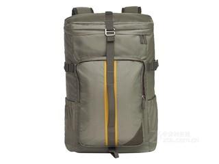 泰格斯TSB84506AP 15寸笔记本双肩包