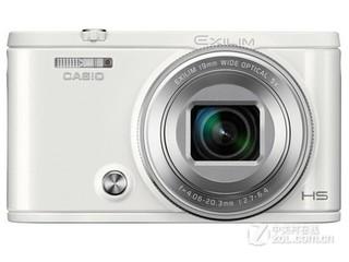 卡西欧ZR4100