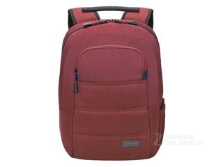 泰格斯TSB82705 15寸笔记本双肩包
