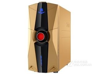 海尔轰天雷X3K(G4560/4GB/1TB/集显)