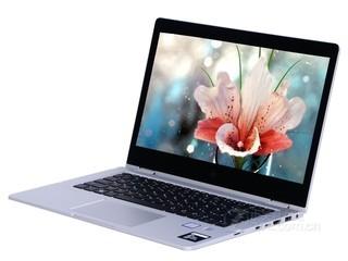 惠普ELITEBOOK X360 1030 G2(1UX07PA)