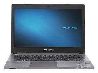 华硕PRO554UV7200(4GB/500GB/2G独显)