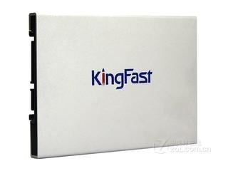 金速F6(60GB)