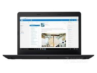 ThinkPad E470(20H1A04RCD)