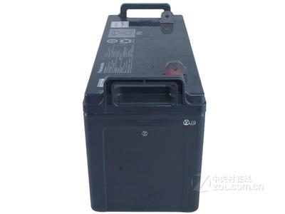 松下蓄电池 LC-P12120
