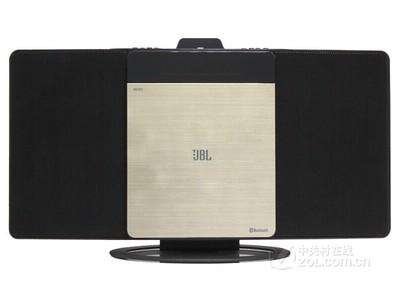 JBL MS302