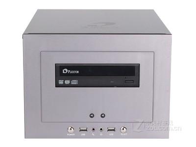 归档光盘检测仪 清华同方TH-5800T  光碟检测仪 DVD检测仪