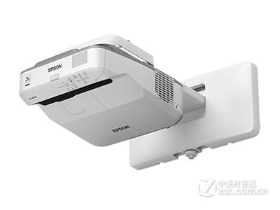 爱普生CB-685W