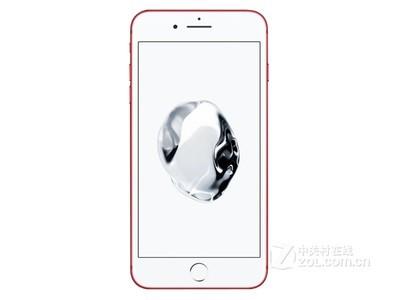苹果 iPhone 7 Plus(双4G)现货下单立减200】【分期付款】【以旧换新】