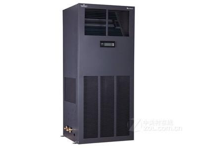 维谛(艾默生空调) Liebert DME17MHP7机房空调华北代理现货 送5米管线 免费送货含安装