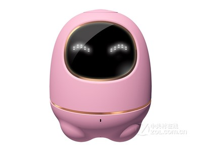 科大讯飞阿尔法小蛋