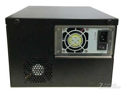 研祥IPC-620