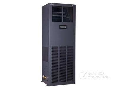 艾默生 DME07MCP5
