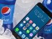 vivoX9s和努比亚Z17mini哪个更加值得购买?买手机最在意这两点!