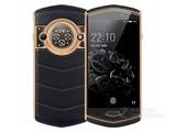 8848 钛金手机M4巅峰版 北京15999元