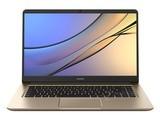 HUAWEI MateBook D(i5/4GB/500GB)