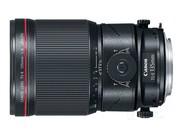 佳能 TS-E 135mm f/4L Macro