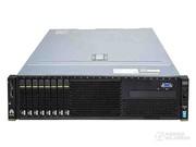华为 FusionServer RH2288H V3-8(E5-2609 V3*2/16G/SR430卡/3*600G/R5/双电源)