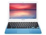 华硕 Chromebook C201PA