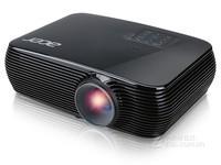 Acer X1226H辽宁3699元