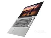 Lenovo/联想 IdeaPad 120S -14英寸商务超级本学生笔记本电脑 天猫2699元
