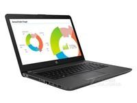 HP/惠普 245G6 F93 A9-9420 4G 500GB商务学生学习娱乐笔记本 天猫2550元