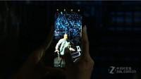 三星GALAXY Note 8(N9508/移动4G)发布会回顾0
