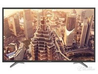 海信LED43N2600液晶电视京东618全球年中购物节2999元(43英寸)
