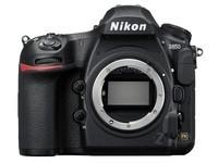 尼康D850新年促销 可加微信 尼康D5 现货可面谈/承接采购与团购