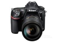 尼康D850(全画幅 新品 AF-S 24-70MM F/2.8G ED) 京东32999元