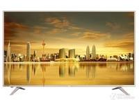 海信(hisense)LED65E5U液晶电视天猫618活动4999元