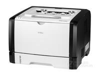 理光 SP 325DNw 激光打印机南宁出售