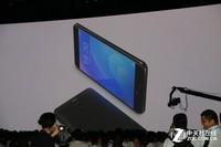 魅族魅蓝Note 6(4GB RAM/全网通)发布会回顾1