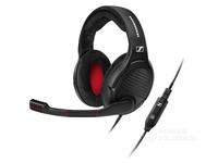 森海塞尔PC373D耳机 (头戴式 游戏 电竞) 天猫2199元