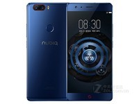 努比亚(Nubia)Z17智能手机(6GB +64GB  黑金) 京东1348元