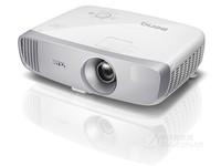 BenQ明基W1120投影仪新一代家用高清1080P投影机侧投3D家庭影院