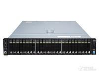华为 FusionServer RH2288 V3(E5-2640 V3*2/单电源/2*16G/4*300G/SR130)