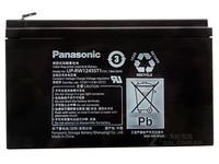 松下 蓄电池 UP-RW1245