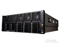 华为 FusionServer RH5885 V3-8(E7-4809 V3*4+四电/16G*8+1T*5+SR430C)