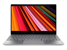 新手如何买笔记本电脑,同等配置戴尔。