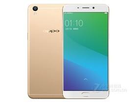 OPPO R9 Plus(全网通)
