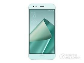 华硕ZenFone 4(全网通)