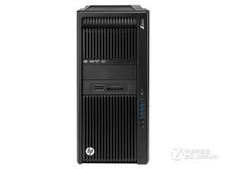 HP Z840(F5G73AV-SC010)