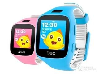 360 儿童手表6C