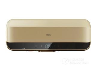 海尔ES40H-SMART5(U1)