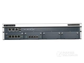 绿盟科技NIPSNX5-N4000P
