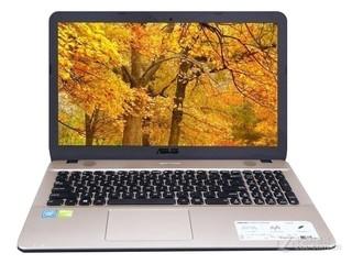 华硕X541NC3450(8GB/256GB/2G独显)
