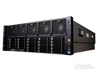 华为FusionServer RH5885 V3-8(E7-4809 V3*4+四电/16G*4+1.2T/10K*3+SR430C)