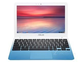 华硕Chromebook C201PA